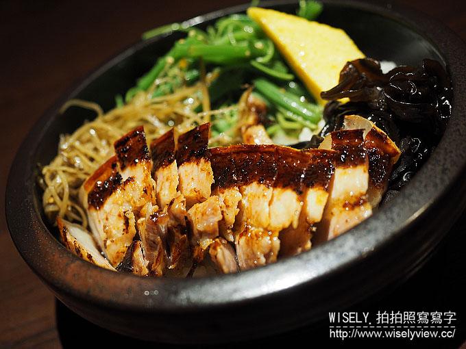 【食記】台北大安。捷運科技大樓站:岡太郎家(日式料理食堂)@巷弄裡的平價餐點 @WISELY's 拍拍照寫寫字